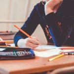 高校生におすすめ東京の英会話教室6選《失敗しないスクール選び》