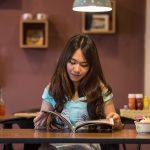 大学生におすすめ東京の英会話教室9選《目的別ランキング》