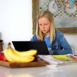 小学生におすすめ無料の英語自宅学習方法《休校中の家庭学習に》