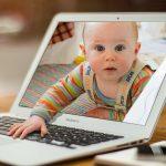 ネイティブ講師に学ぶ子供用オンライン英会話おすすめ4選