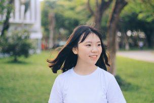 大学入学共通テスト「英語」科目の変更点