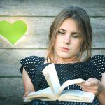 一般教育訓練給付制度が利用できるお得な英会話スクール9選