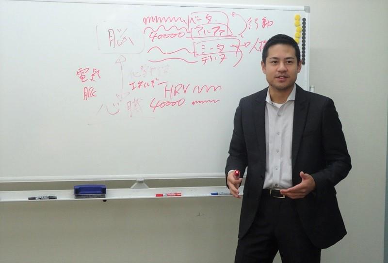 NLPE英語コーチングスクール「NLPEからの学び」