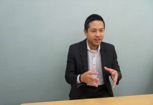 NLPE英語コーチングスクール「英語学習」に関するインタビュー