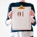 2021年1月に受けられる英語資格試験と日程