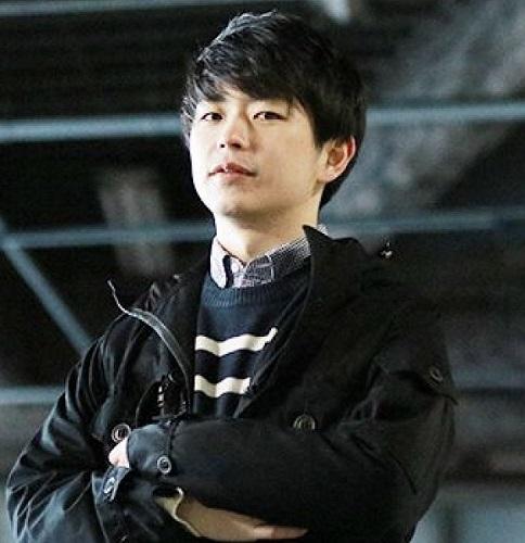 株式会社フラミンゴ代表の金村さん