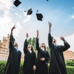 Liberty English Academyで難関大学受験に合格した生徒の体験談