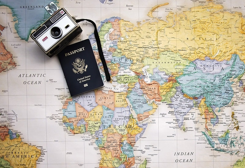 オンライン留学